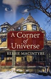 A Corner of Universe