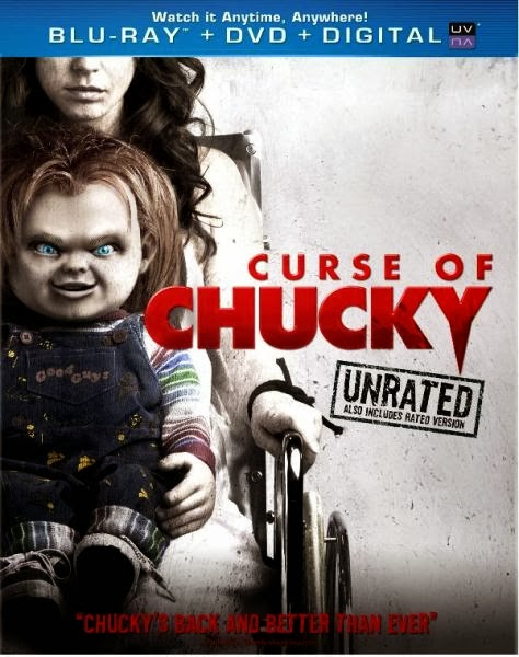 Curse+Of+Chucky+(2013)+BRRip++Hnmovies