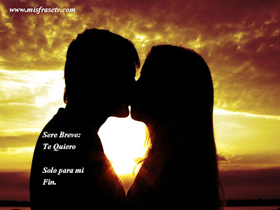 Frases Cortas de Amor para Celular, frases de Amor cortas, Frases de amor para la pareja, Frases por el dia del amor,
