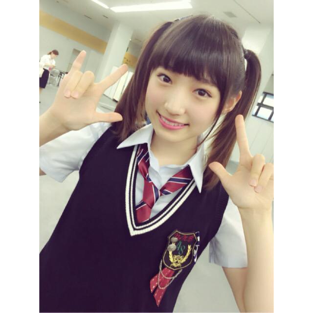 ツイッター 太田 夢 莉 Profile
