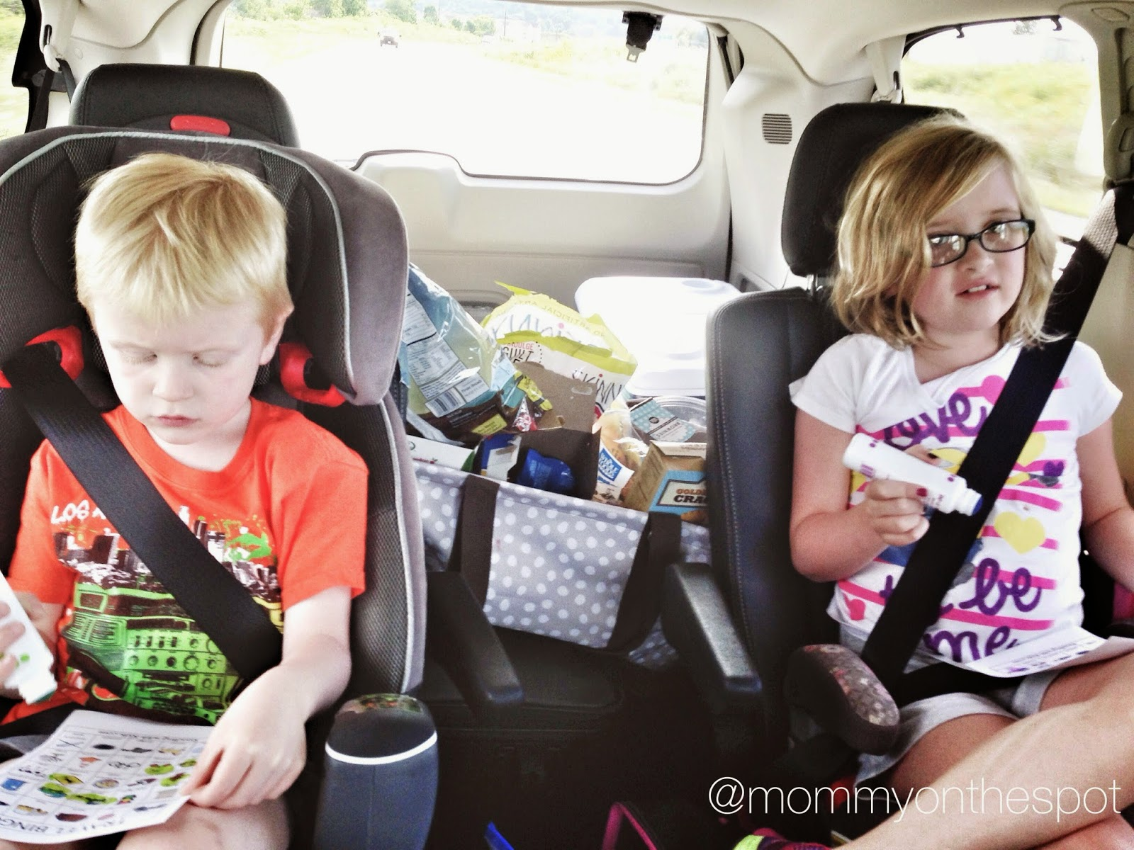 mommy on the spot erin janda rawlings travel with kids road trip new jersey