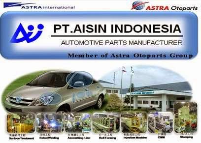 """<img src=""""Image URL"""" title=""""PT. AISIN INDONESIA"""" alt=""""PT. AISIN INDONESIA""""/>"""