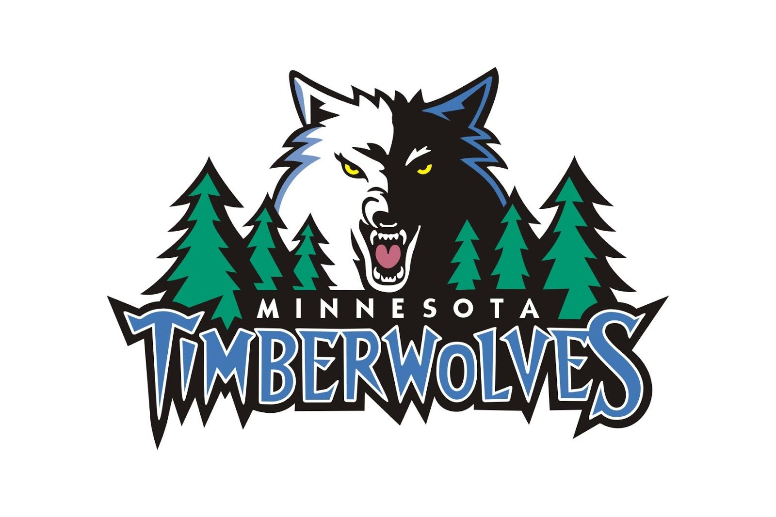 Timberwolves Logo Related Keywords - Timberwolves Logo ...