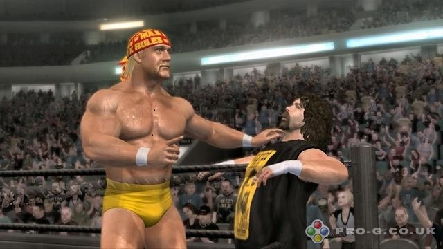 wwe smackdown vs raw 2015 pc game free  full version