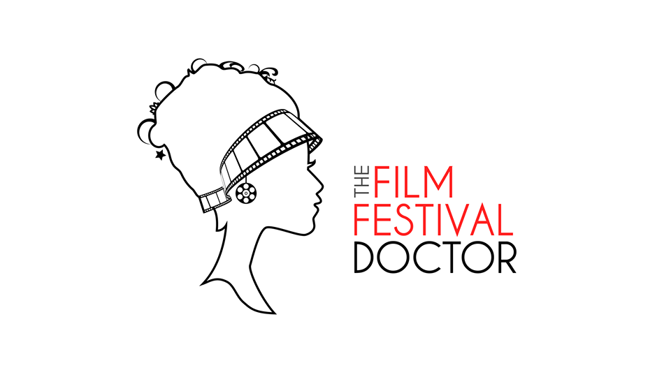 Visit the web site of The Film Festival Doctor - awarded films and more (London - Los Angeles):