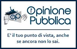 L'Opinione Pubblica