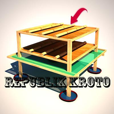 "<img src=""ternak kroto 2 in 1.jpg"" alt=""tips ternak kroto penggabungan media bambu dan toples persembahan republik kroto"">"