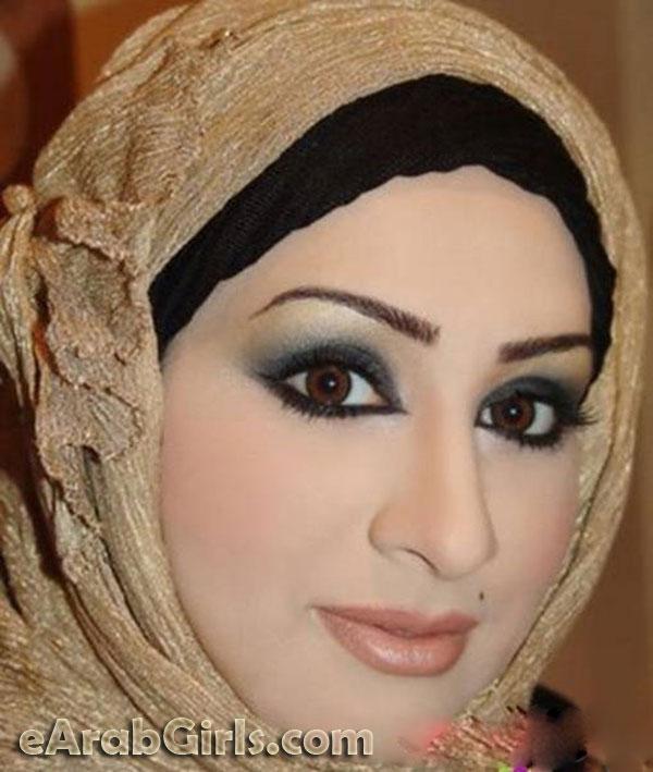 travel and tourism: Saudi arabia princess