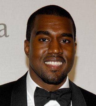 Kanye West,singer,pictures