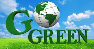 Pengertian, Tujuan, dan Manfaat Go Green