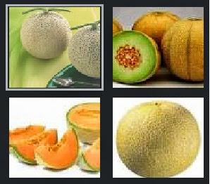Manfaat Buah Melon Bagi Kesehatan