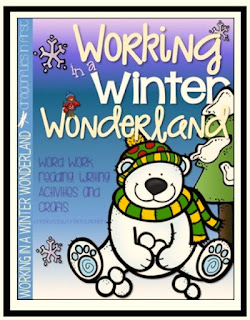 https://www.teacherspayteachers.com/Product/Winter-Activities-Writing-and-Reading-Lessons-Working-in-a-Winter-Wonderland-977821
