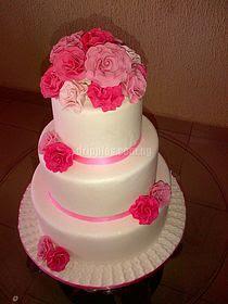 wedding cakes, nigeria, Qualities of a Unique Entrepreneur