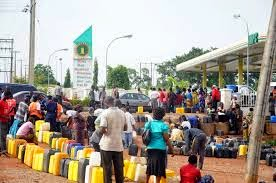 Fuel Crisis: We Have No Money To Import Fuel — Marketers