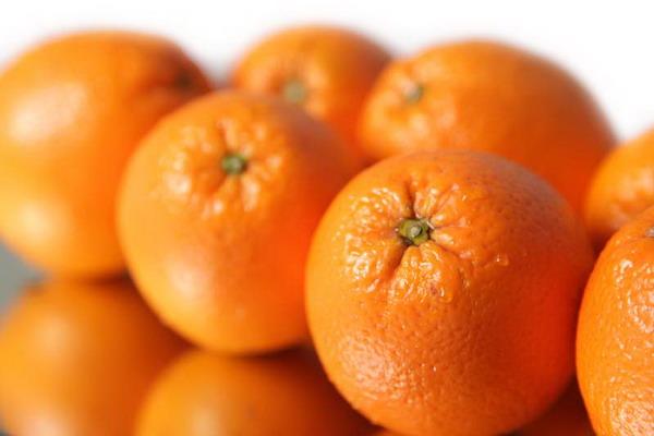 jeruk buah-buahan yang bagus untuk batuk flu pilek