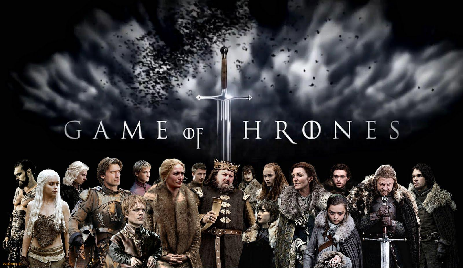 http://2.bp.blogspot.com/-3ezHUrVga9U/TrIYELkF89I/AAAAAAAAARU/p8SSu473BYk/s1600/Game-of-Thrones-Cast-Wallpaper-1.jpeg