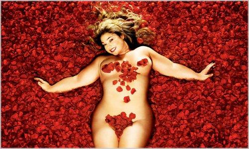 mulher gordinha nua deitada sexo com gordinhas sexo com gordas