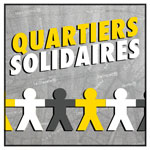 Association Quartiers Solidaires