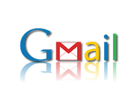 gmail-verification