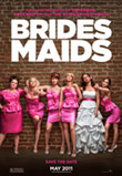 Bridesmaids Trailer