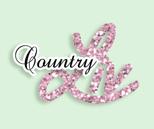 http://2.bp.blogspot.com/-3f0JPbbmb8I/UTqW4o5JrvI/AAAAAAAAFek/AmCQWuI2bOU/s1600/000-Country-Liv-Green-Pink.png
