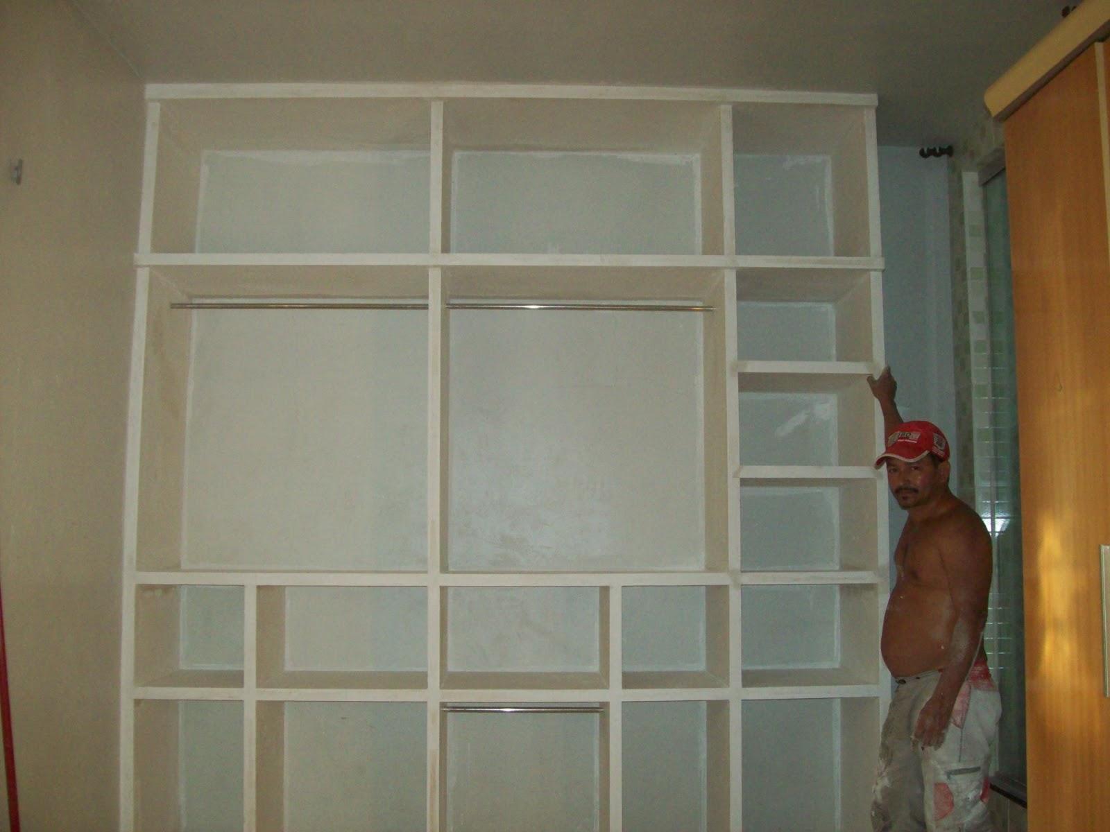 HD wallpapers pintar quarto de casal