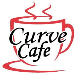 Curve Cafe & Catering