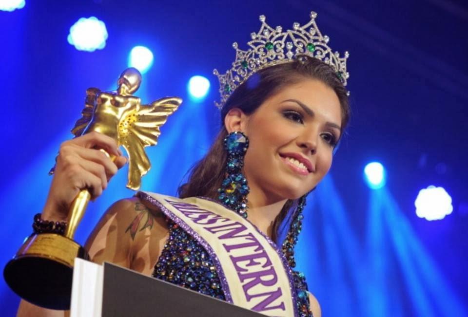 marcela-ohio-miss-international-queen-20