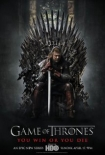 Game of Thrones Staffel 1 Stream