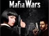 Mafia Wars Facebook game and also Mafia Wars movie in the row