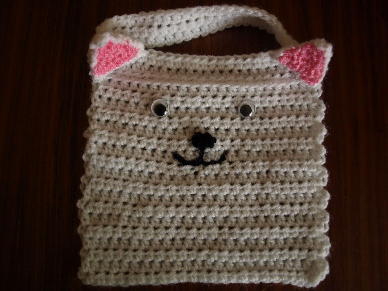 Crochet Pattern Testers : Pattern Testers ~ Crochet Addict CFS