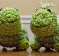 http://translate.googleusercontent.com/translate_c?depth=1&hl=es&rurl=translate.google.es&sl=en&tl=es&u=http://www.crochetville.com/community/topic/91139-tilly-tommy-turtle/&usg=ALkJrhhRCMIG5IpCHfO2IAXiPHCDEMSeQQ#entry1544476