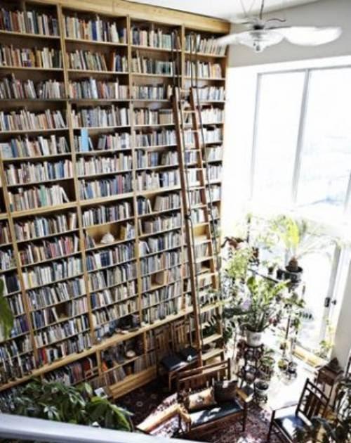 kathryn packer roberts bookcase love. Black Bedroom Furniture Sets. Home Design Ideas