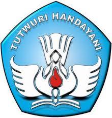 Logo Tutwuri Handayani
