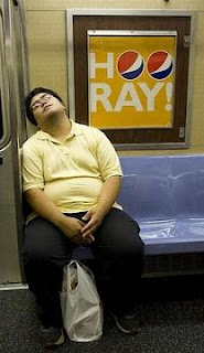 Sleeping-People-Photos- Pictures-Images-Pics