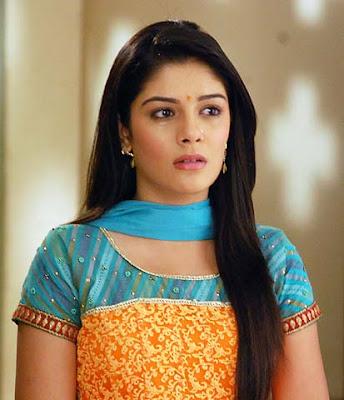 http://2.bp.blogspot.com/-3f8sbTIkW0g/TZrDa97I1sI/AAAAAAAAUsg/IYJUuZXEf8Y/s1600/Pooja+Gaur+Star+Plus+Drama+Actress1.jpg