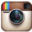 Instagram Saya