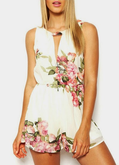 http://www.sheinside.com/White-Sleeveless-Hollow-Floral-Jumpsuit-p-203966-cat-1860.html?aff_id=1285