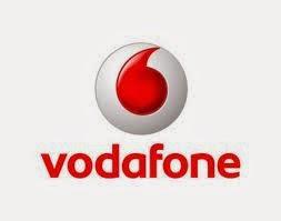 Vodafone To vodafone Sim Balance Transfer USSD Code