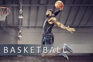 http://www.theworldtrendnews.com/search/label/NBA