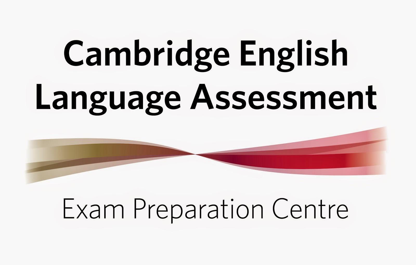 Cambridge Exams for Children