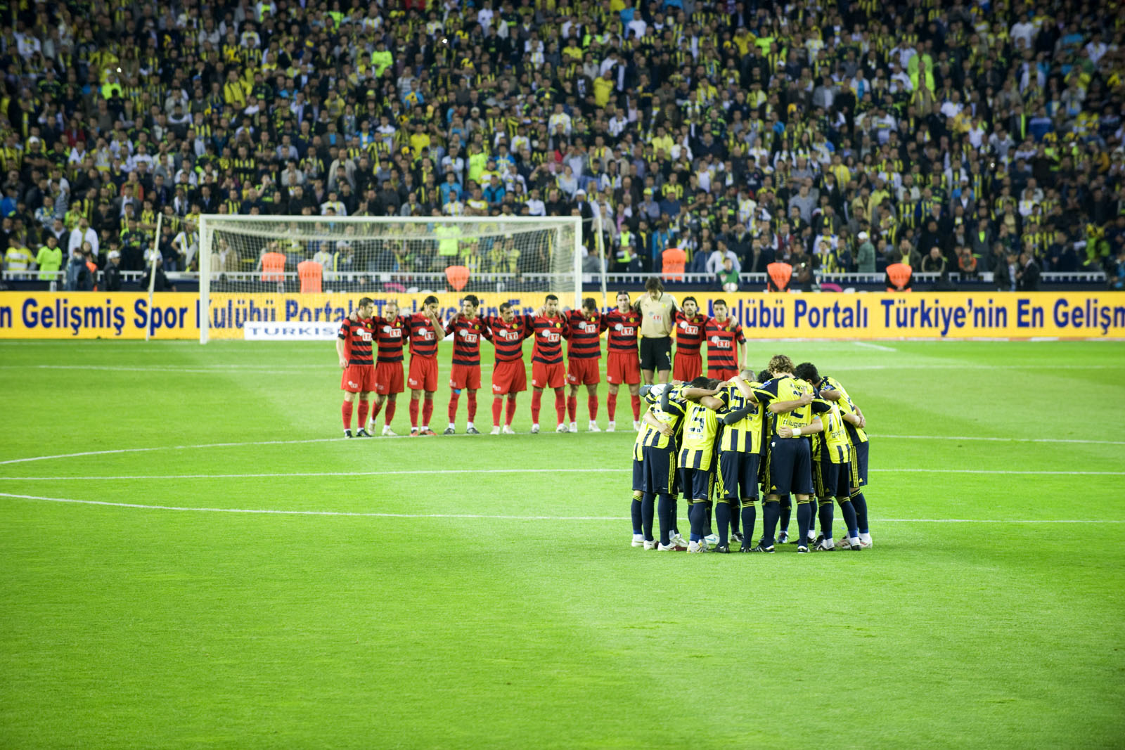 fenerbahce eskisehir Eskişehirspor Fenerbahçe Maçı Canlı Radyo dinle
