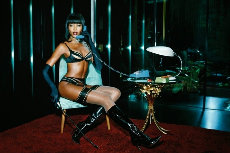 Valentines-Day-Lingerie-Agent-Provocateur-Naomi-Campbell-6