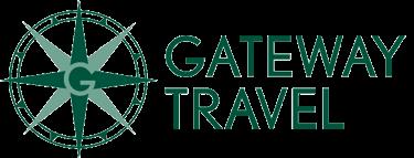 GATEWAY TRAVEL