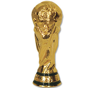 World+cup+trophy+replica