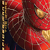 Download Spiderman 2 PC Game Full For Free
