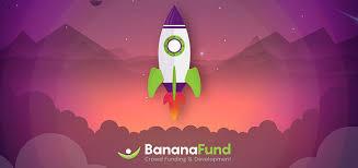 Banana Fund