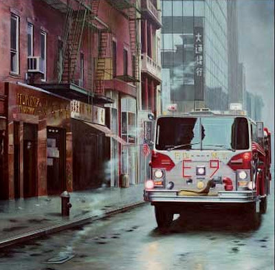 carros-pintura-oleo