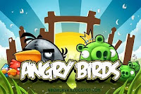 angry bird free mobile game download