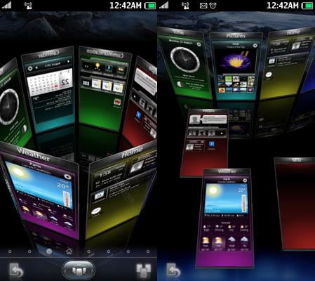Взломанная spb shell 3d для symbian 3. Извинился опеля. Оранжевое заказов.